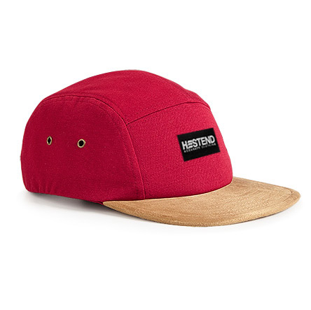 5 panels RED, Plus d'infos...